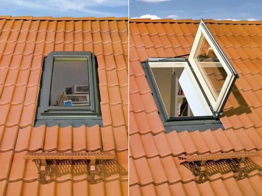 Egress and Basement Windows (Things You Should Know)